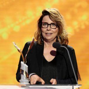 Polskie Nagrody Filmowe Or?y 2021 – gala