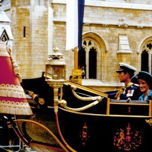 Prince_Charles,_Lady_Di,_19860723