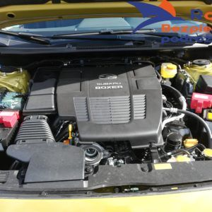 Subaru-XV-2.0i-S-e-Boxer-005