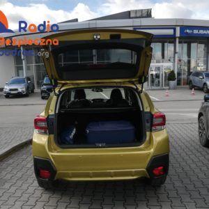 Subaru-XV-2.0i-e-Boxer-007