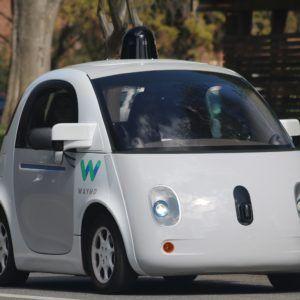 Waymo_self-driving_car_front_view.gk