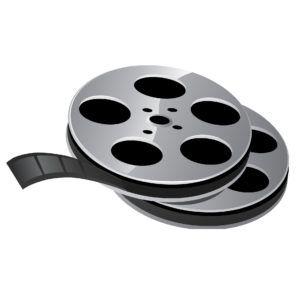 film-stock-4280390_1920