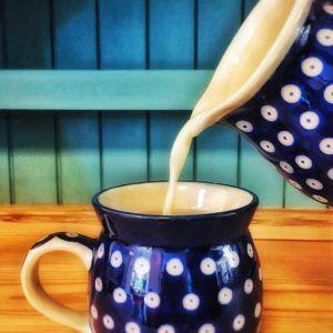 mleko owsiane 01