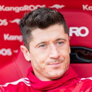 2019147183106_2019-05-27_Fussball_1.FC_Kaiserslautern_vs_FC_Bayern_München_-_Sven_-_1D_X_MK_II_-_0208_-_B70I8507