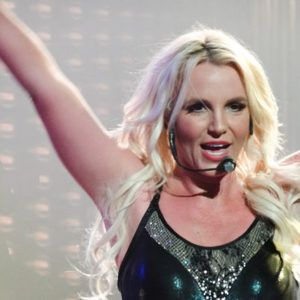 640px-BritneyPOM21