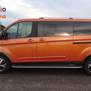 Ford-Tourneo-Active-Custom-003