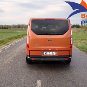 Ford-Tourneo-Active-Custom-004