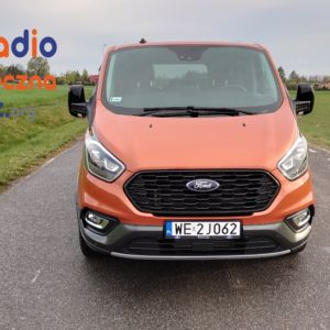 Ford-Tourneo-Active-Custom-005