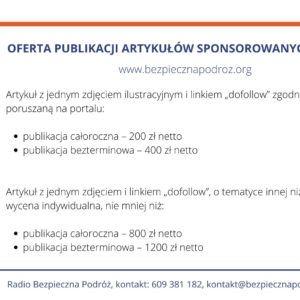 Oferta_artykuly-sponsorowane
