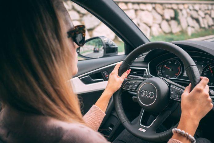 nieoczywiste zagrożenia podczas jazdy