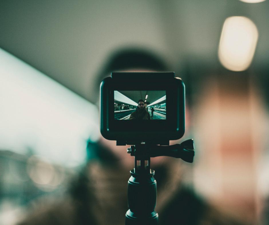 Fotoradary